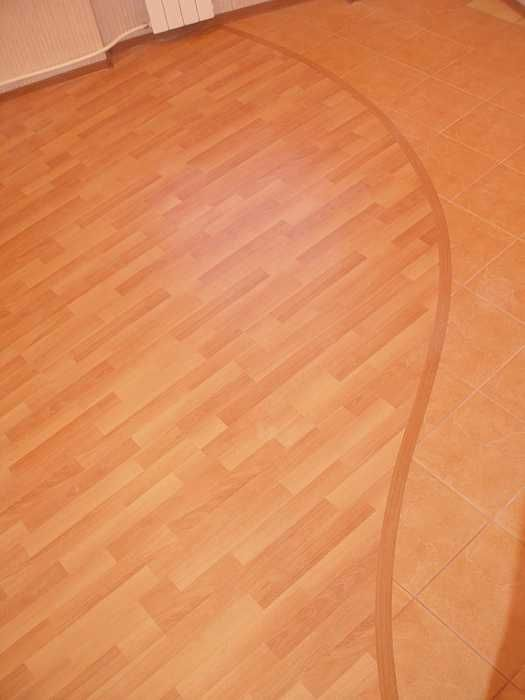 ... Entryway Design And Floor Decoration. See More. Wood Floor To Ceramic  Tile Joint