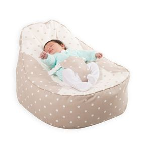 Bought two of these - Bambeano Baby Bean Bag