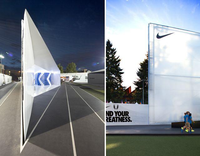 Nike-Camp-Victory-Olympic-Running-Trials-Eugene-6.jpg