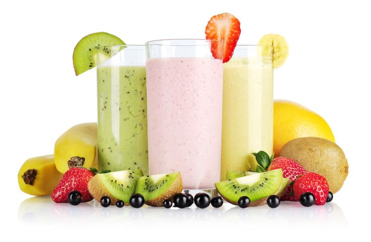 """Os 10 Melhores Shakes Caseiros Para Incluir na sua Dieta  """"Substituir um café da manhã rico em gorduras por um shake enriquecido com proteínas pode lhe dar a proteína que você precisa, sem toda a gordura e carboidratos extras""""  LEIA MAIS..."""