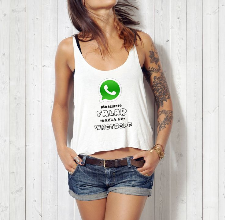 Quality Outlet Store Buy Cheap Reliable Sleeveless Top - joie de vivre top by VIDA VIDA Really Cheap Shoes Online Clearance Cheapest Fashionable Cheap Price ub3iySr