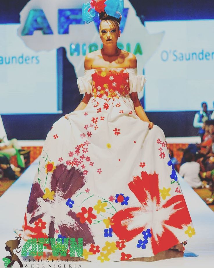 From #afwn2916 to #afwl2016 #osaunders #afrocosmopolitan #africanfashion #africafashionlondon #london #olympia @afwlandafwn