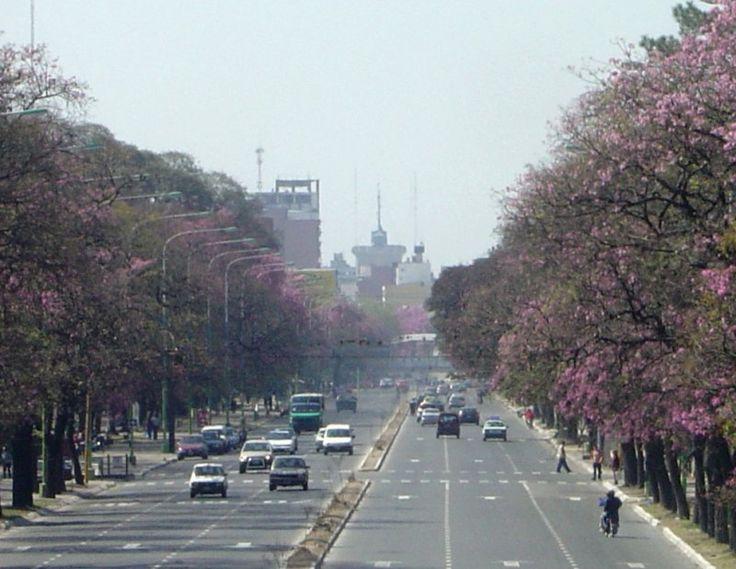 san miguel de tucuman argentina | SAN MIGUEL DE TUCUMAN - ARGENTINA - GUÍA CULTURAL LATINOAMERICANO™