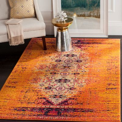 Features:  -Material: 100% Polypropylene.  -Power loomed.  Technique: -Machine woven.  Rug Shape: -Rectangle/Round/Square.  Product Type: -Area Rug.  Product Care: -Professional cleaning.  Primary Col