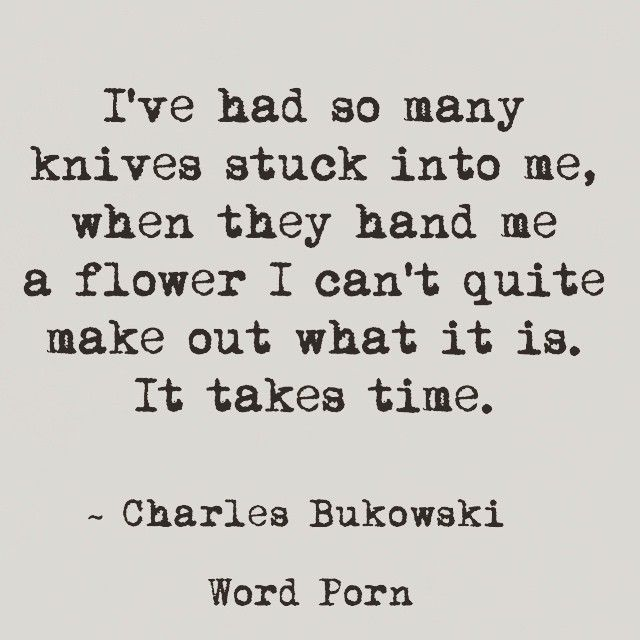 quotes about trust issues backstabber - Google Search