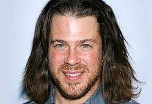 Christian Kane Credits on TVGuide.com