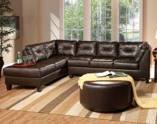 Living Room Decor With Dark Brown Sectional best 20+ brown sectional sofa ideas on pinterest | brown sectional