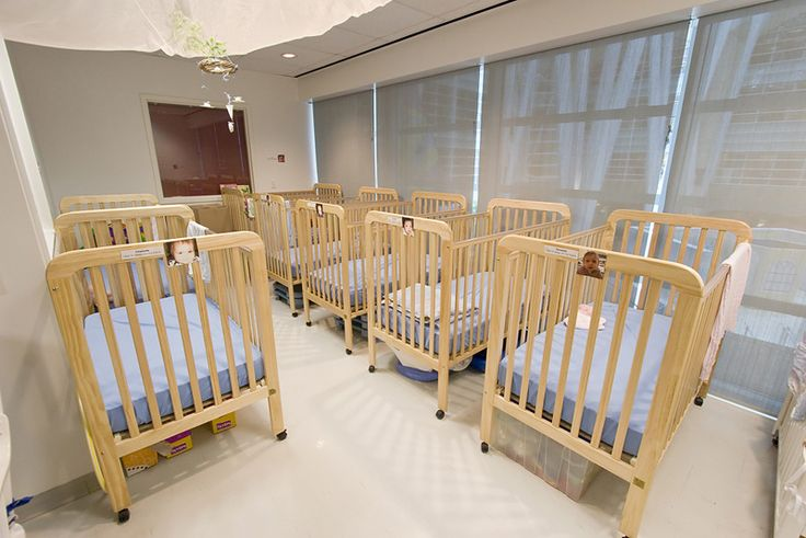 View Online Article Caring For The Little Ones Sleep