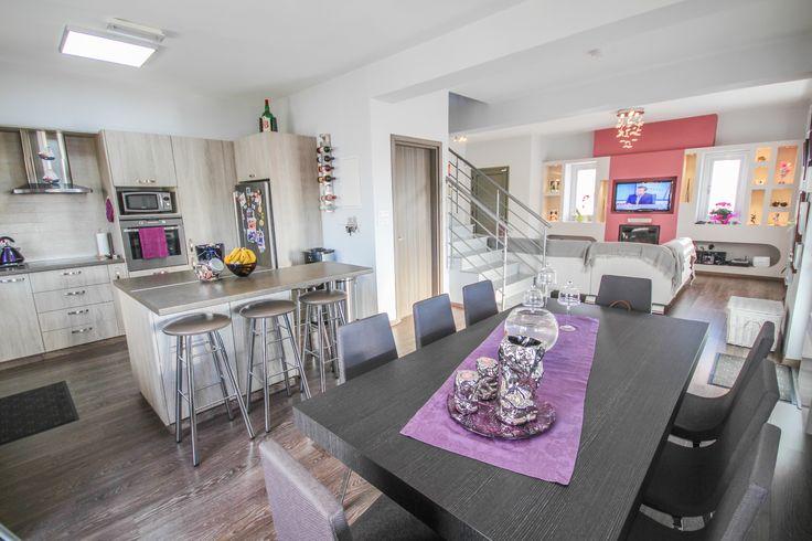 3 bedrooms Villa for sale in Aradippou Larnaca. No JavaScript. No tracking.