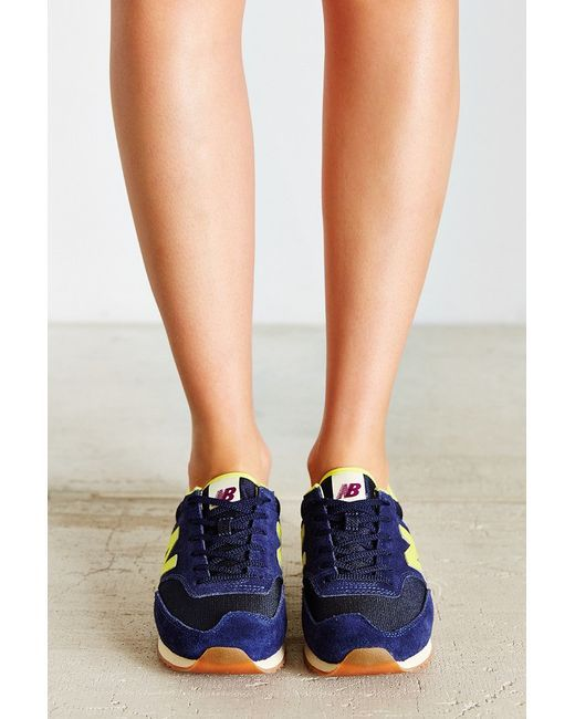 new-balance-navy-620-capsule-woods-running-sneaker-blue-product-4-618421814-normal.jpeg (520×650)