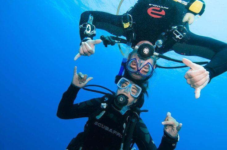 http://www.sklep-nurkowy.pl/aquamatic-twoje-pierwsze-dobre-nurkowanie-we-dwoje-p-9613.html - pierwsze nurkowanie we dwoje. Zróbcie wspólnie coś niezwykłego w Walentynki! :) Poznaj nurkowanie - we dwoje! :)