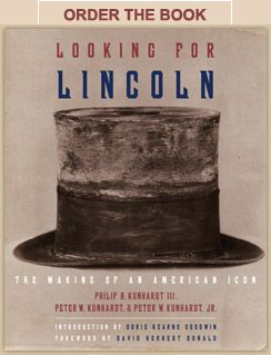 Looking for Lincoln Through His Words ~ Video Segments and Lesson Plan for grades 4 - 5.