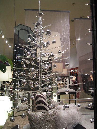 Modern Christmas Decor Ideas 156 best modern christmas design images on pinterest   modern