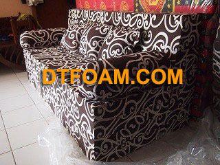 https://dtfoam.com/sofa-bed-batik/ kasur busa lipat inoac sofa bed murah tangerang diskon promo reseller pabrik agen distributor
