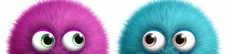 TESTMONSTER & dogz box VERLOSEN EINE DOGZBOX | Testmonster