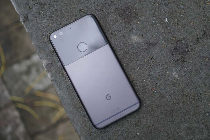 """Report: 2nd Gen Pixel XL """"Muskie"""" May be Replaced by Larger """"Taimen"""" Device   Droid Life http://www.droid-life.com/2017/06/12/report-2nd-gen-pixel-xl-muskie-may-replaced-larger-taimen-device/?utm_campaign=crowdfire&utm_content=crowdfire&utm_medium=social&utm_source=pinterest"""