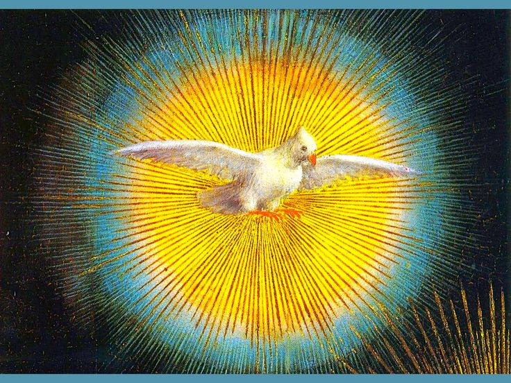 pentecost clip art pictures