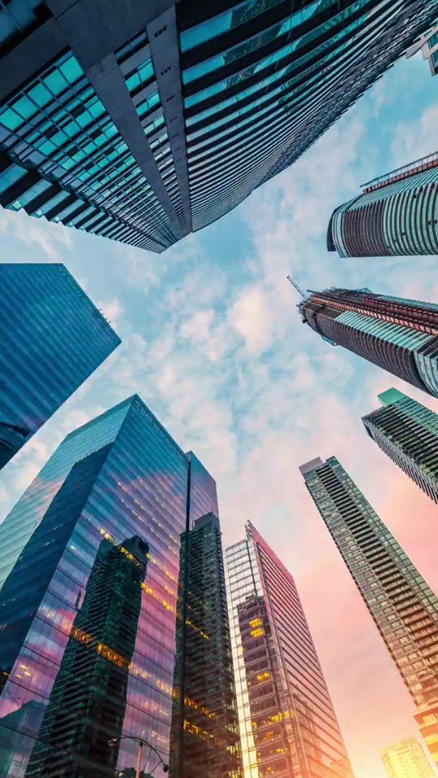 City                                                                                                                                                                                 More