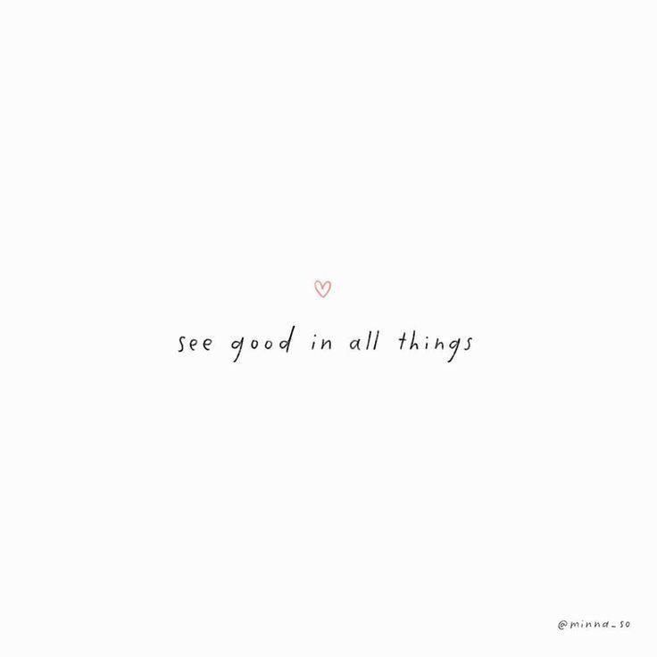 Positive Einstellung ist alles! 🖤. ,, Inspirierende Zitate, inspirierende Zitate … #Tattoos