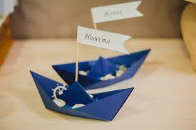 Image result for лучший декор для свадьбы на пляже