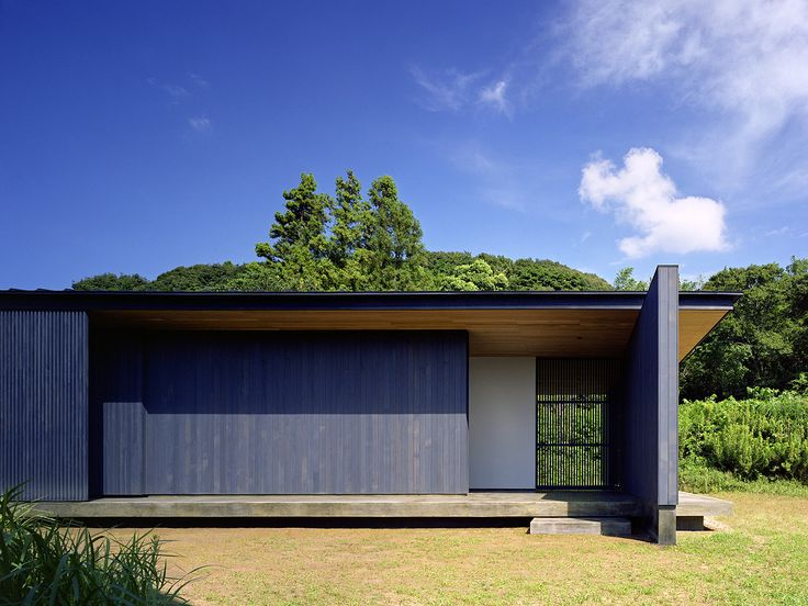 Munakata house   Matsuyama architectural design room   clinic Clinic Hospital of design, design of Obstetrics and Gynecology, residential design
