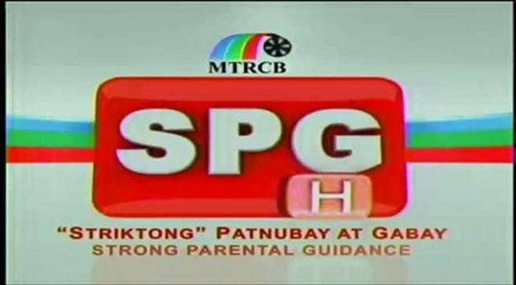Bubble Gang March 17 2017 Bubble Gang GMA 7 Kapuso