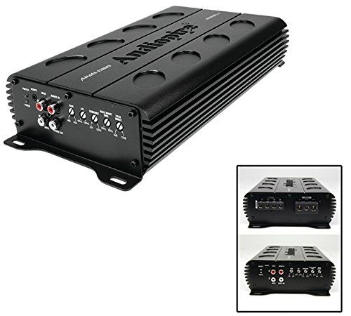 best 25  car audio amplifier ideas on pinterest