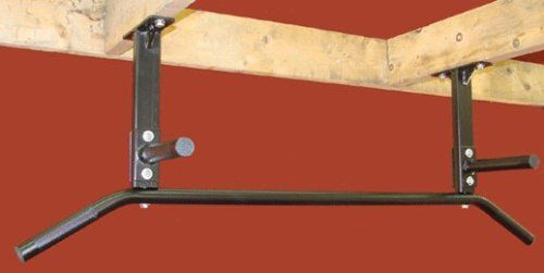 17 Best Images About Ceiling Mounted Joist Amp Beam Pull Up