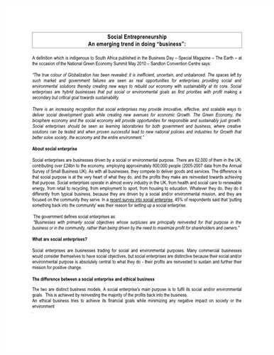 entrepreneurship reflective essay thesis  try  pinterest  thesis  entrepreneurship reflective essay thesis