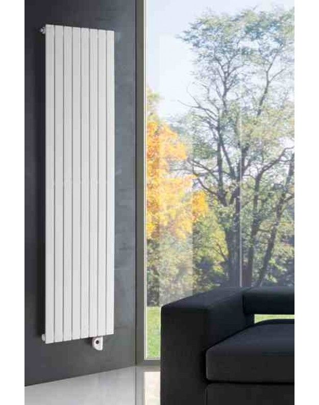 DQ Rosy Electric Radiator