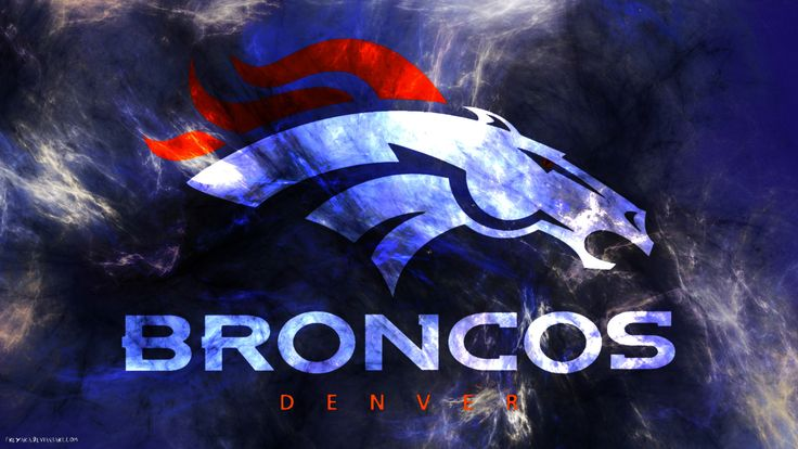 The Denver Broncos will host the San Diego Chargers on Thursday Night Football in what is sure to be a fantastic game for NFL fans across the country. Description from trendec.net. I searched for this on bing.com/images