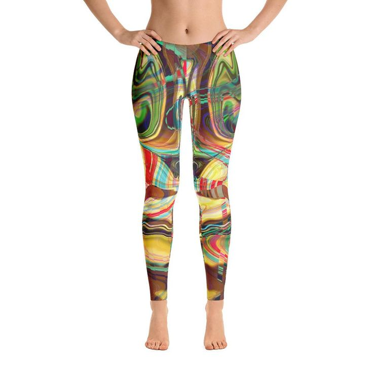 Fairytale Leggings