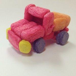 #magicnuudles #pickup #pickuptruck #vroom #car #truckcraft #glutenfree #boycraft