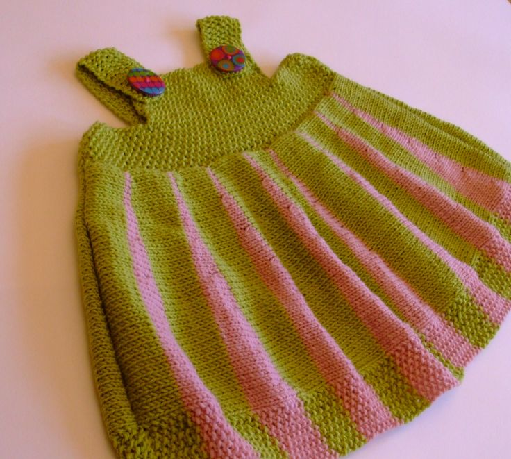 32 best Terzza Knits images on Pinterest | Knitting patterns ...