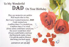Deceased Father Birthday Quotes. QuotesGram by @quotesgram