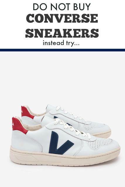 68207769aa3e Don t Buy Converse Sneakers