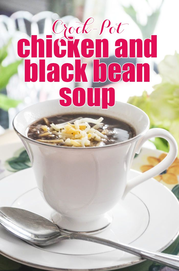 ... Freezer Meals on Pinterest | Crockpot, Crock pot and Crock pot recipes