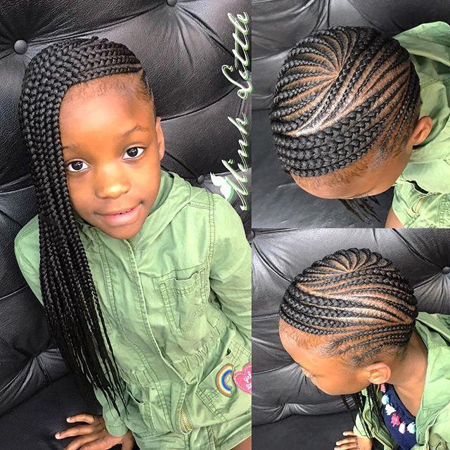 Atlanta Based Natural Hair Care Stylist Click Link Below To Start Your Hair Growth Journey With Her All Natural Hair Produ Rambut Alami Gaya Kepang Gaya Rambut