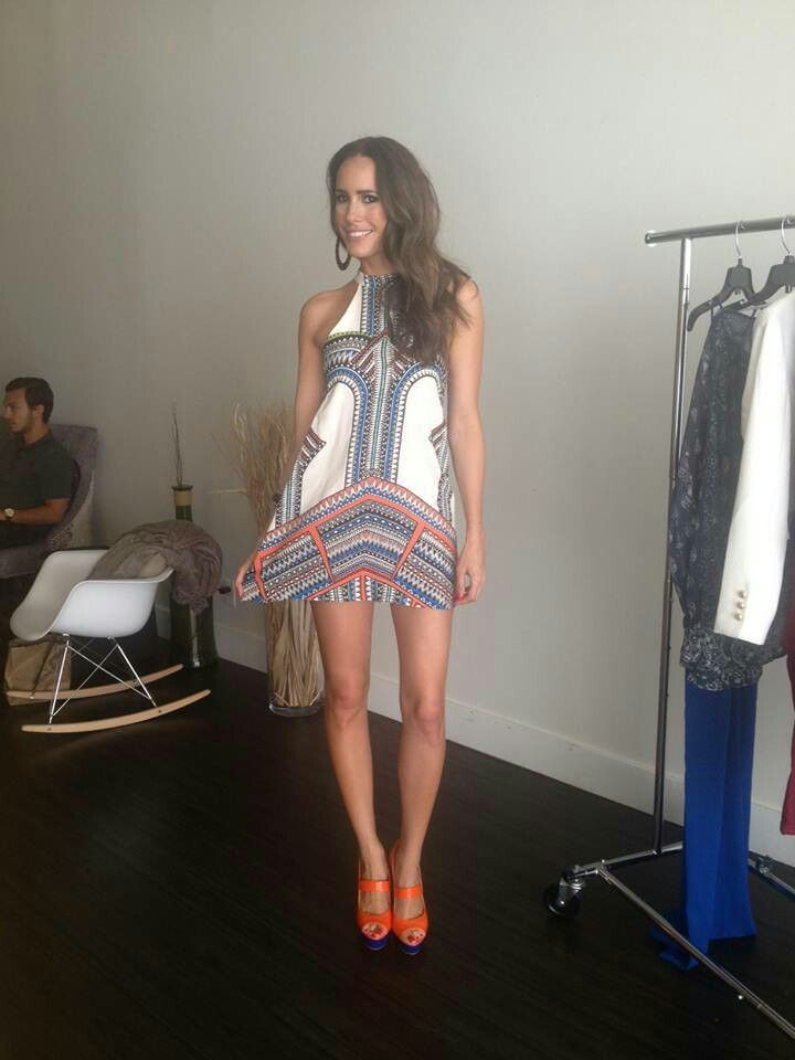 59 Best Louise Roe Images On Pinterest My Style Style Icons And Fashion Outfits