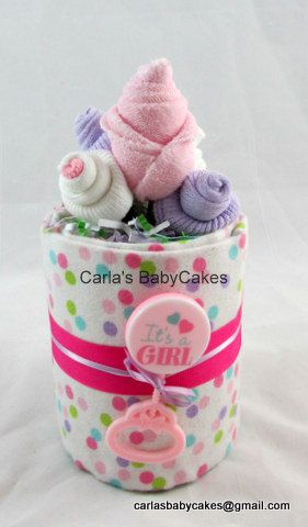 20 best sock bouquet images on pinterest baby favors baby socks baby sock bouquet washcloth rose bouquet new baby gift new mom gift mom to be gift baby shower gift diaper cake gift baby diaper cake negle Image collections