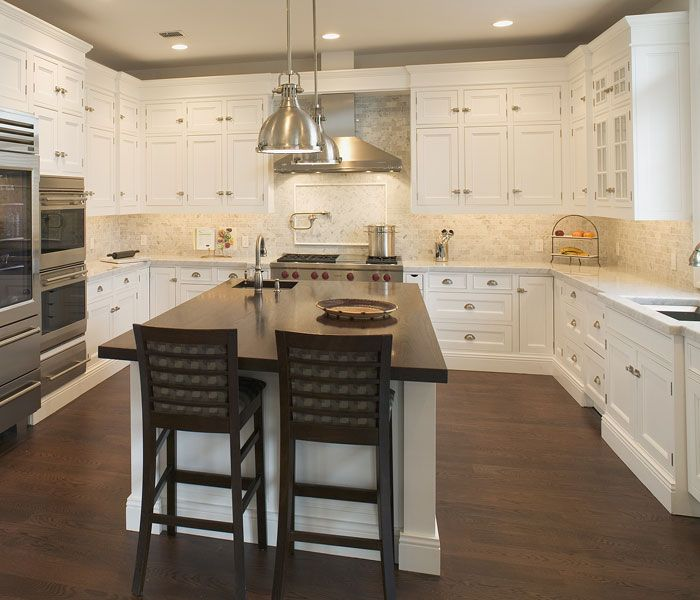 Traditional Kitchen Backsplash Ideas: 22 Best Stone Hill At Muttontown Images On Pinterest
