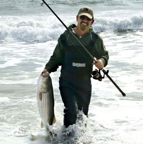 82 best images about surf fishing on pinterest the surf for Surf fishing tips