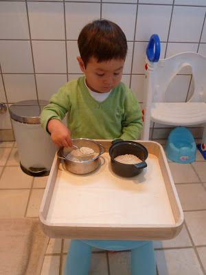TERAPIA OCUPACIONAL INFANTIL JOHANNA MELO FRANCO: Atividades Coordenação Motora parte 3