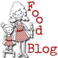 Food Blog di Sonia   Ricette di Cucina