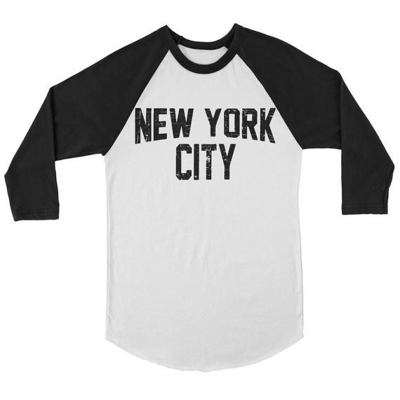 John Lennon NYC Distressed One Piece