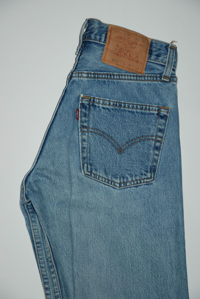 Find great deals on eBay for amethyst jeans. Shop with confidence.