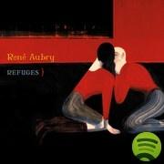 como un tejido confeccionado con diferentes tipos de hilo y colores... eso, en música: René Aubry – Rasta La Vista ♫ http://open.spotify.com/track/4pVE63OGS5BkXl04trGVug
