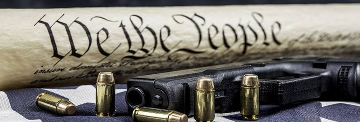 Our goal at Stoney Mountain Gun Repair is to be your first choice for firearms and firearm accessories; If you purchased a firearm from another dealer or need to transfer some firearms handed down to you through family or friends, we can help you take ownership. FFL Transfers - Stoney Mountain Gun Repair | Laveen Gun Repair | Arizona Gunsmith | We build guns, repair guns, restore old weapons, repair broken stocks, build original and custom stocks, sell obsolete parts -http://bit.ly/2fgHx46