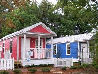 Downtown Ocean Springs | Bedroom Vacation Rental in Ocean Springs, Mississippi, USA ...