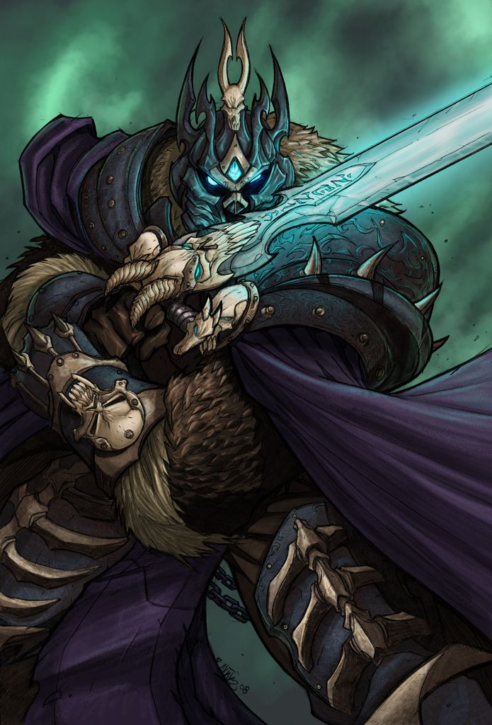 "via ""Burying the Leader"" http://eightyearsinazeroth.blogspot.com/2014/07/3-76.html"